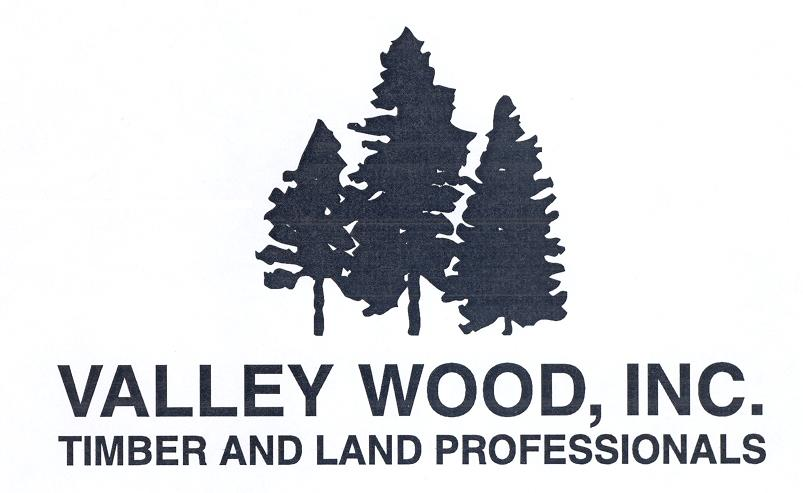 Valley Wood Forestry