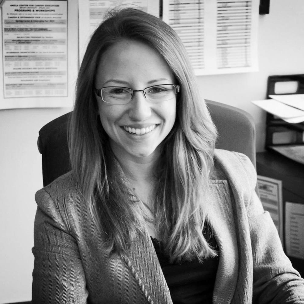 Lindsey Lerner | Founder
