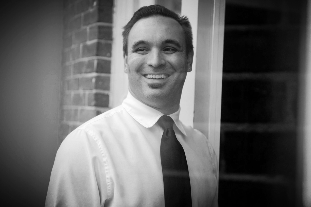 Mike Maven | Creative Director