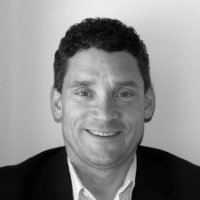 Brian Demers | Advisor