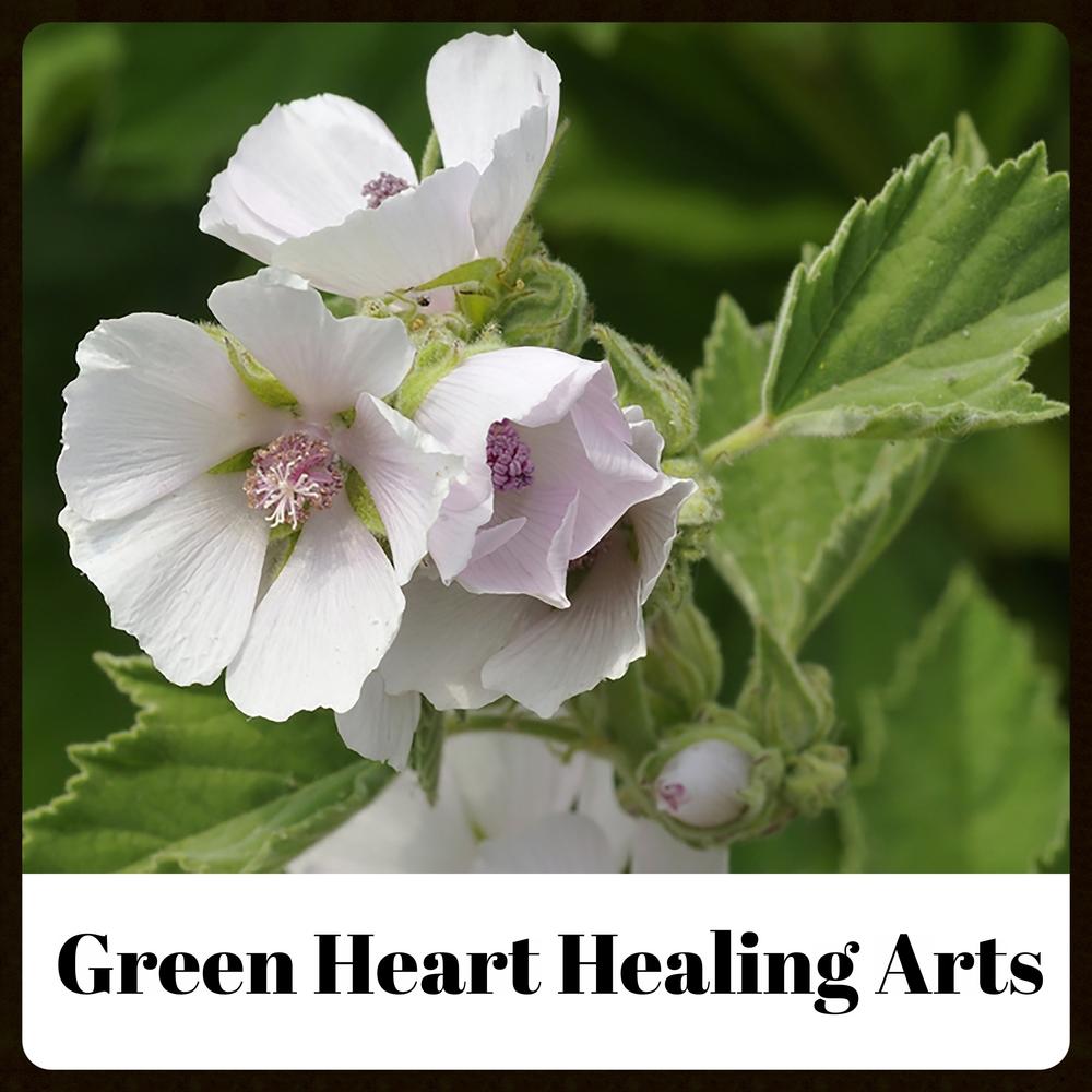 GreenHeart.jpg