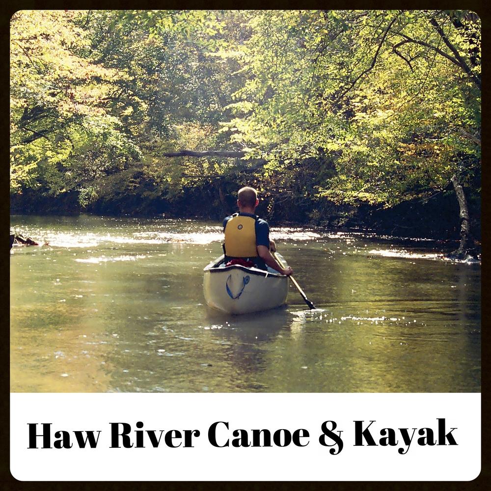HawRiverCanoe.jpg