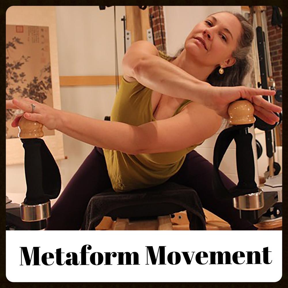 Metaform.jpg