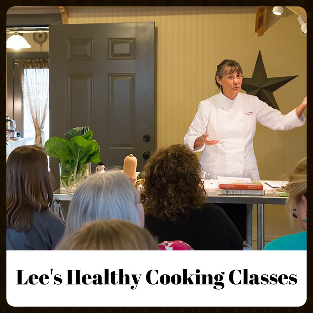 Lee's Healthy Cooking Classes.jpg