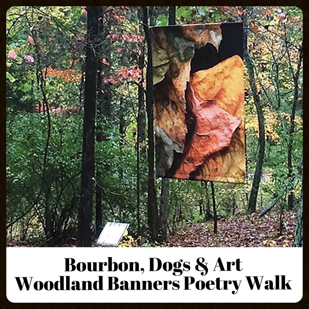 WoodlandBanners.jpg