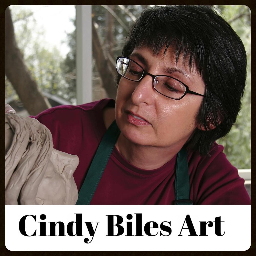CindyBiles.jpg