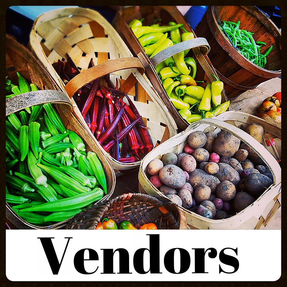 Vendors.jpg