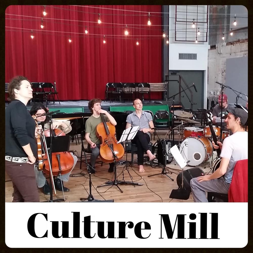 CultureMill.jpg