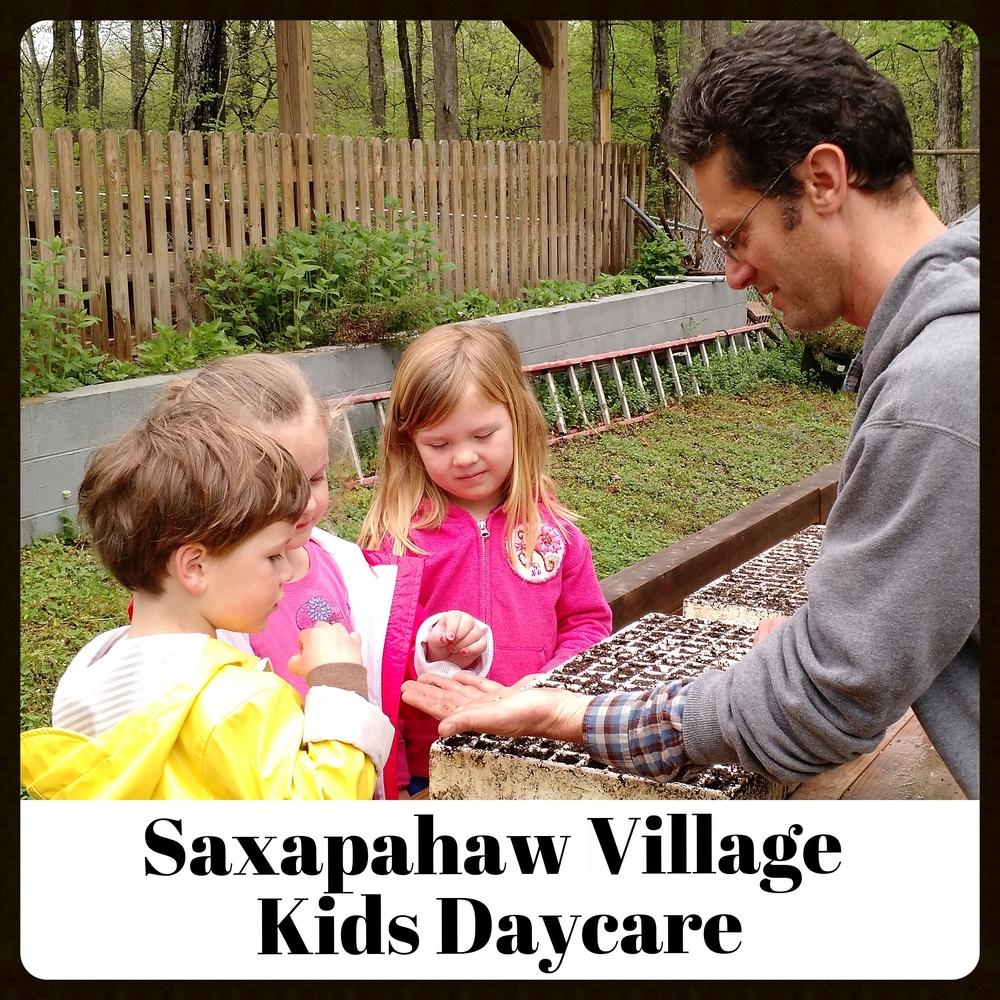 SaxapahawVillageKids.jpg