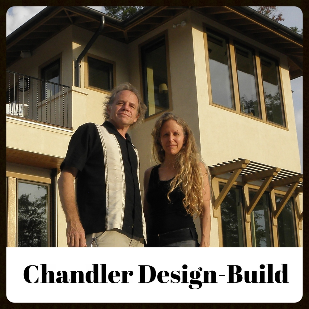 ChandlerDesign.jpg