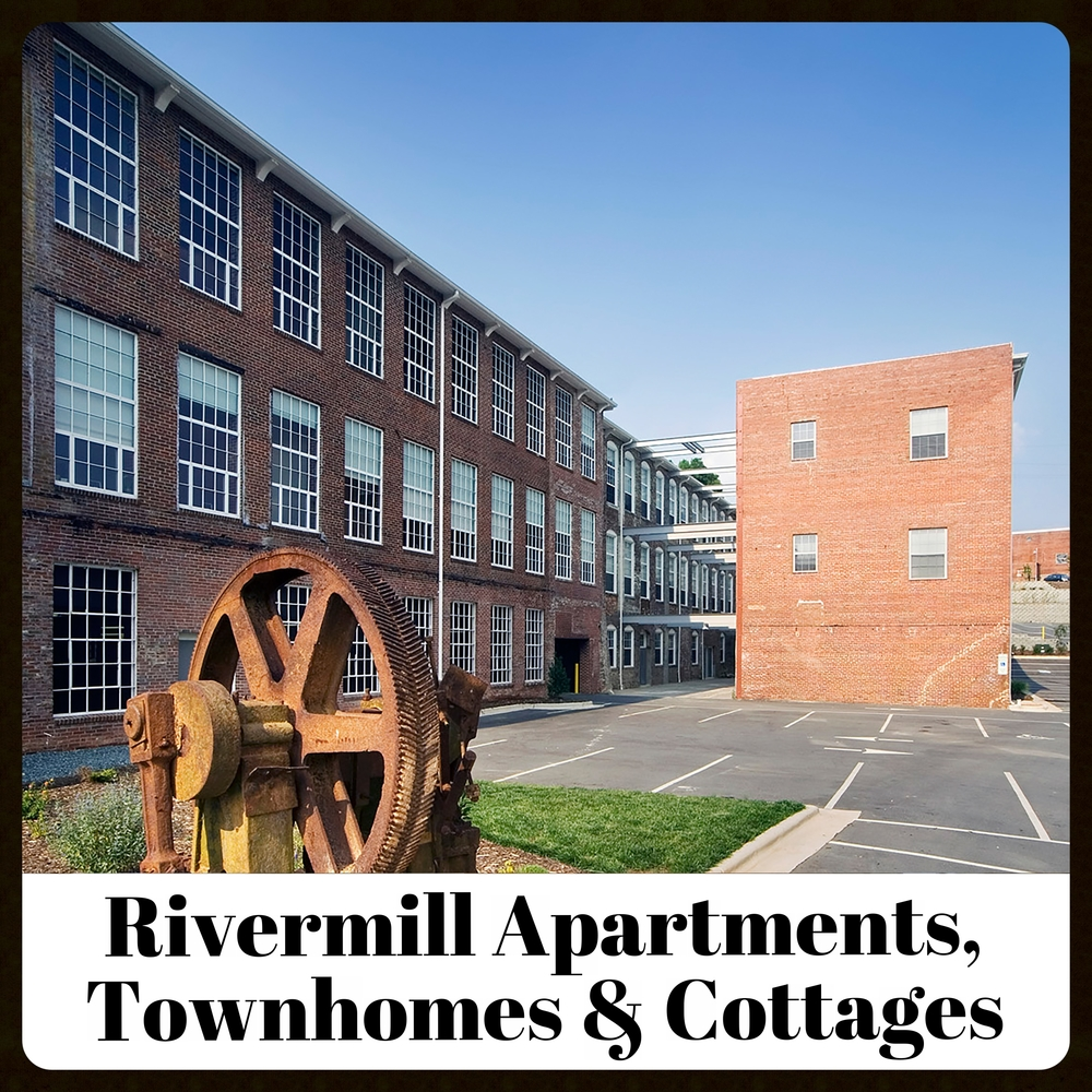 Rivermill.jpg