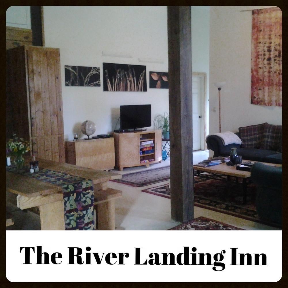 RiverLanding.jpg