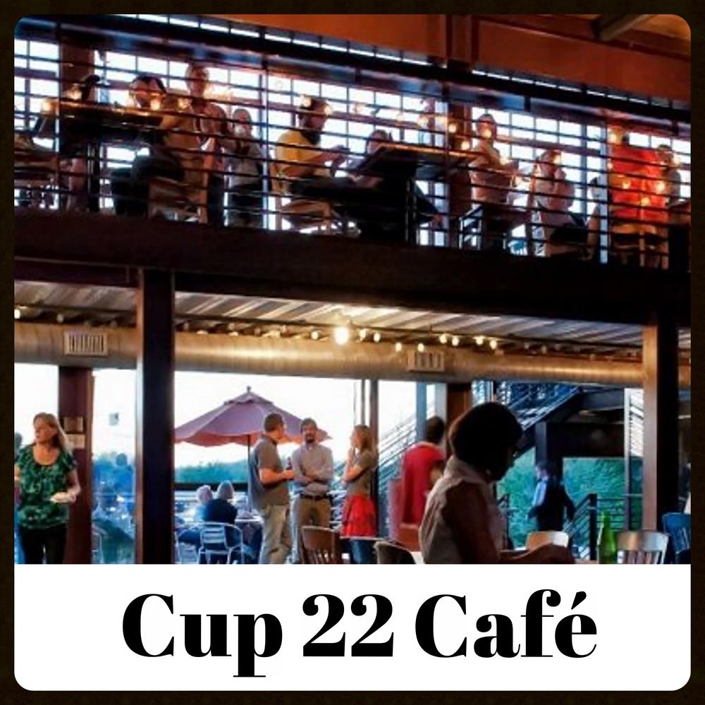 Cup22.jpg
