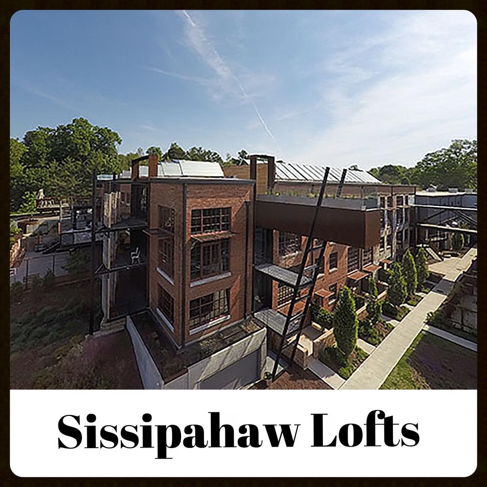 SissapahawLofts.jpg