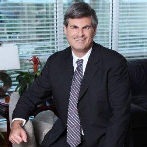 Jonathan Fichman, President & CEO