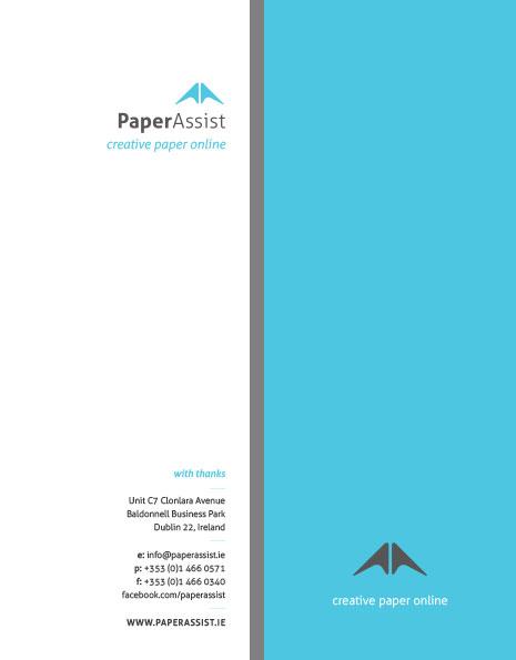 PA-Compliment-slips-1.jpg