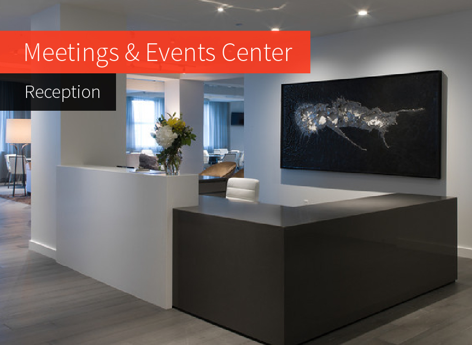 Event Center Reception-01.jpg