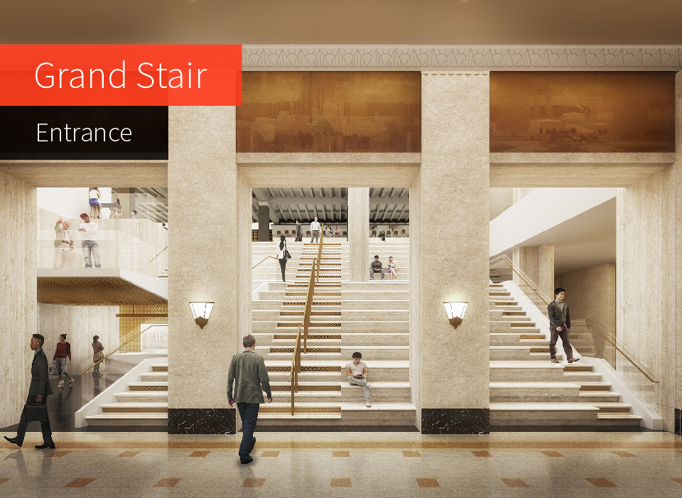 Grand Stair Entrance-01.jpg