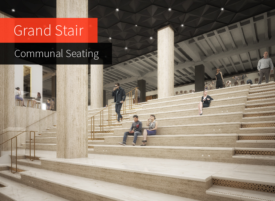 Stair Seating-01.jpg