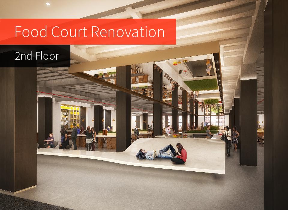 Food Court 2-01.jpg