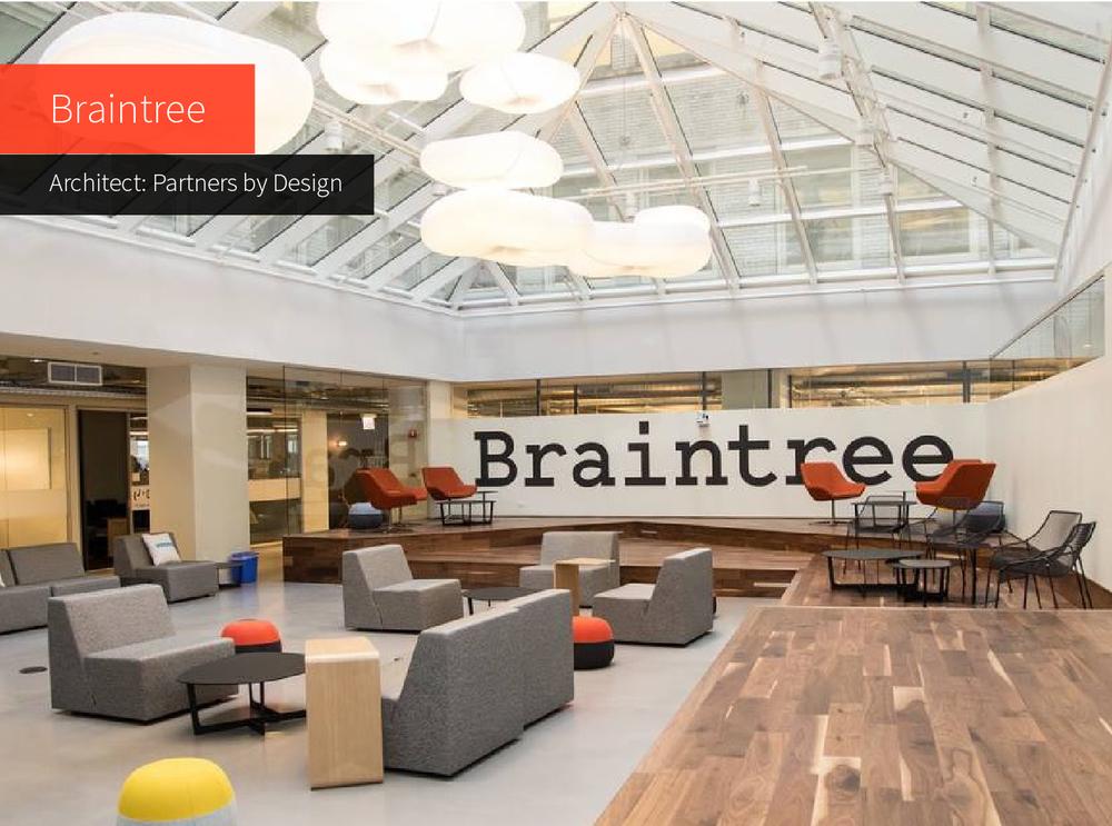 Braintree 1-01.jpg