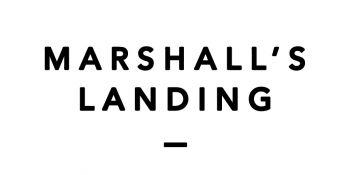MarshallsLanding-logo-black.jpg