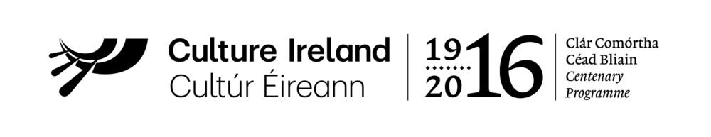 Culture_Ireland-2016_Black.png