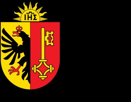 République et Canton Geneva-logo.png