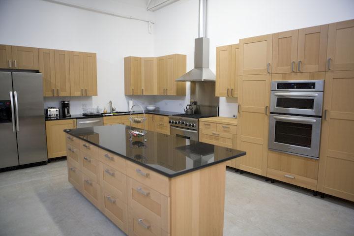 studio kitchen 3.jpg