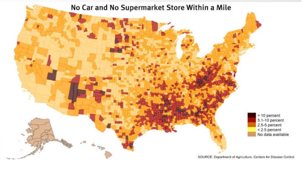 USA Supermarket Penetration.png