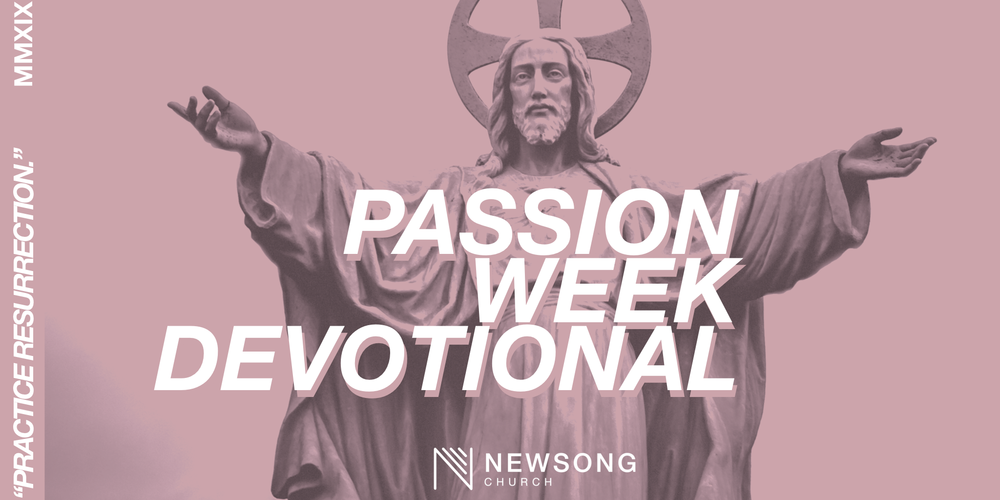Passion devo 3 (1).png