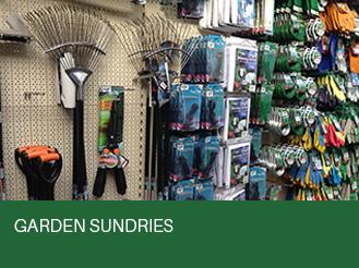 garden-sundries.jpg