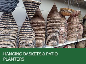 hanging-basket.jpg