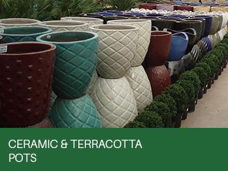 ceramic-pots.jpg