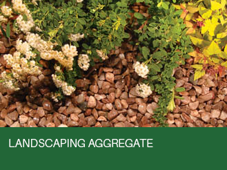 landscaping-aggregate.jpg