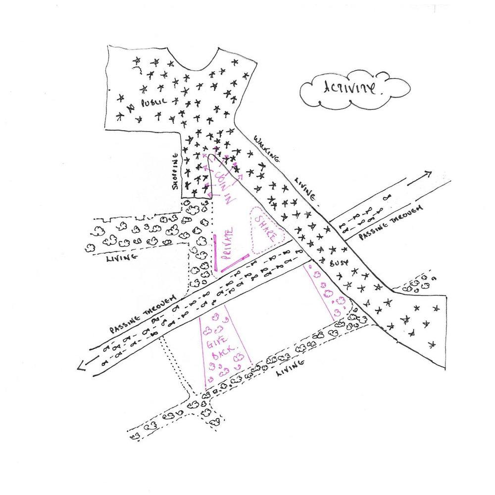 Diagrams Scan 3.jpg