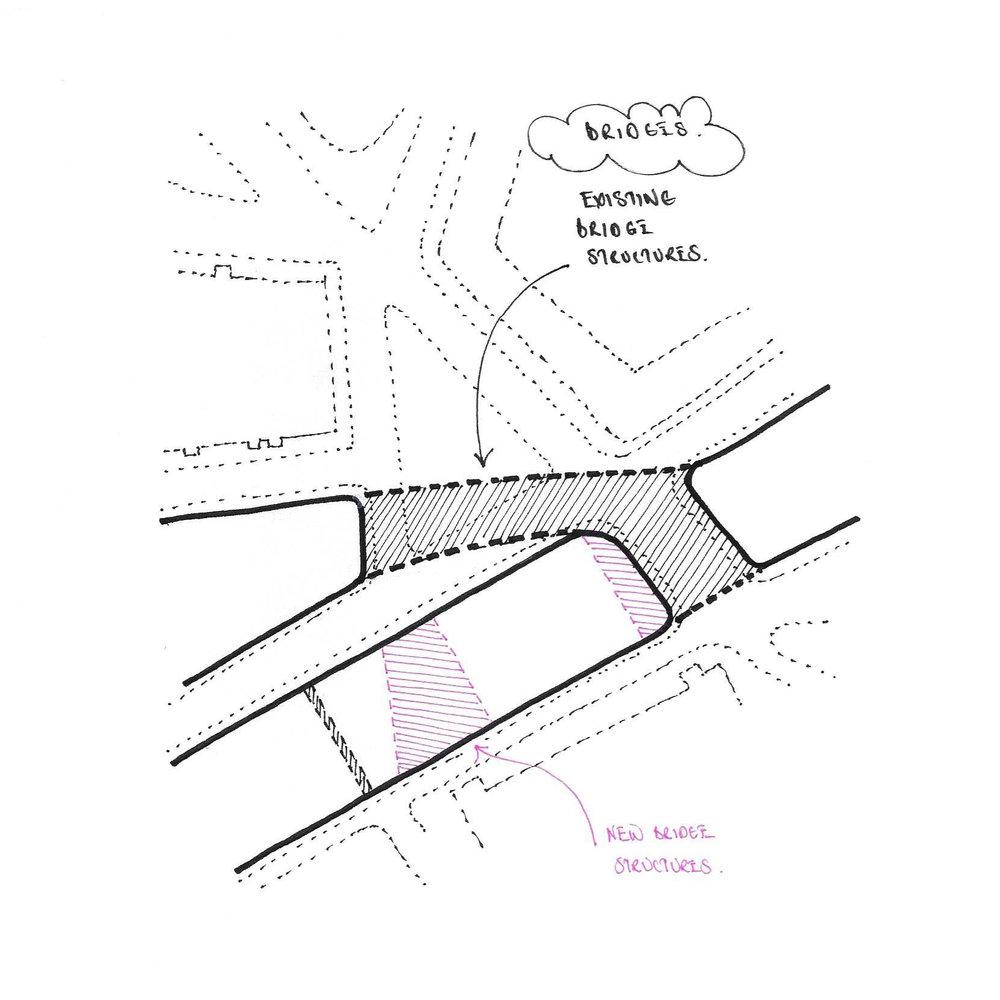 Diagrams Scan 1_.jpg
