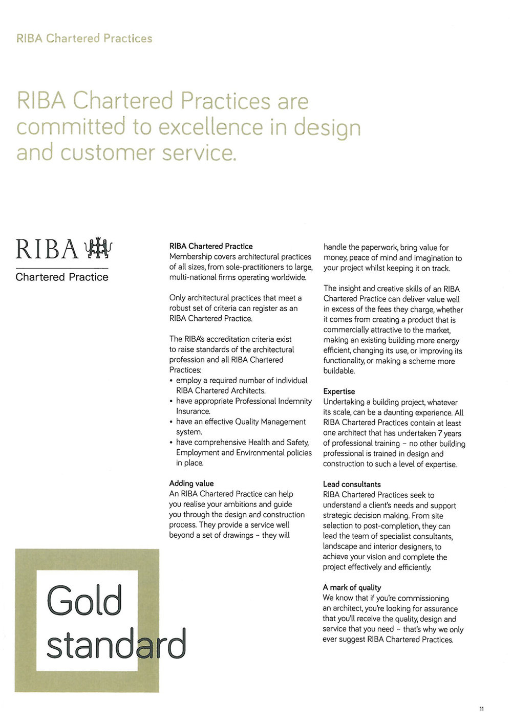 RIBA Chartered Practices_1-1.jpg