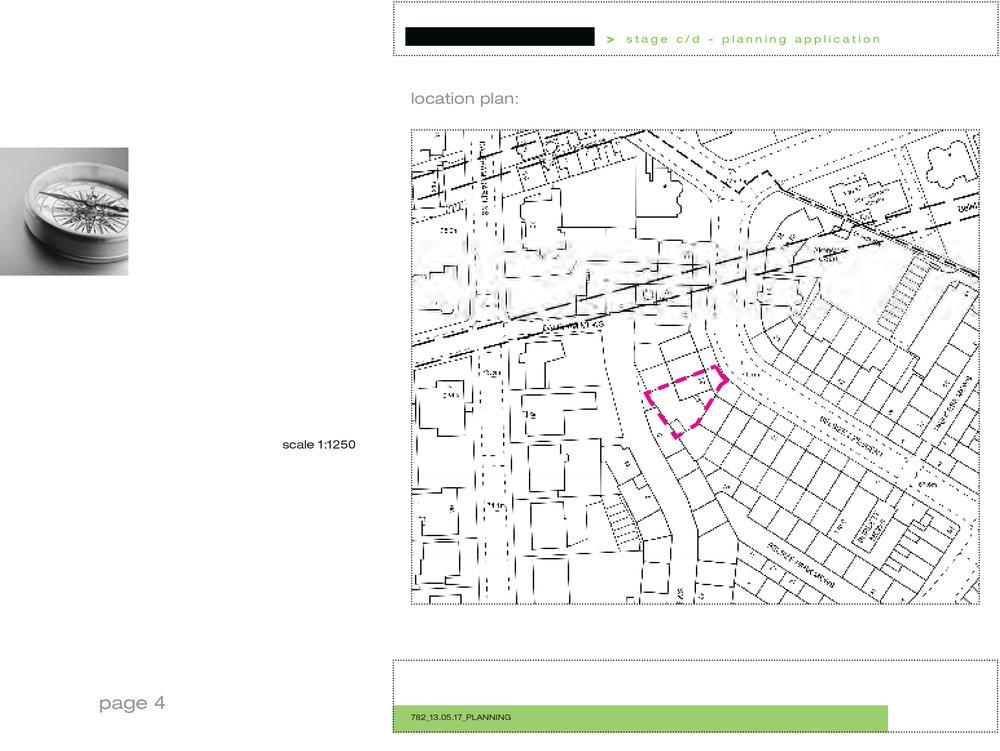 782_13.05.17_Planning-4.jpg