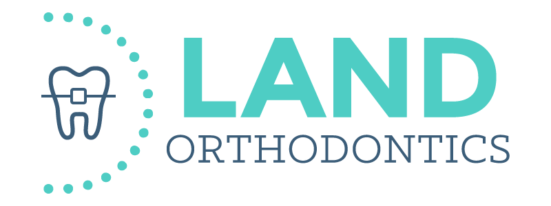 Land Orthodontics | Braces & Invisalign in Raleigh, NC