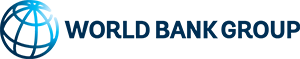 WBG-TransportICT-Horizontal-RGB-web.png