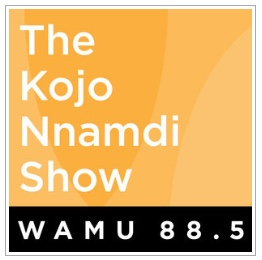 Forest Bathing in DC - Check out the Oct. 17, 2018 episode of the Kojo Nnamdi Show to hear about how retreating to natural spaces benefits your well being. Kingman and Heritage Islands is certainly one of these cherished green spaces!Listen Here