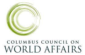 Columbus-Council-Logo.jpeg