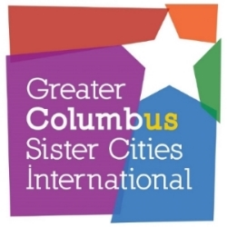 Columbus Sister Cities.jpg