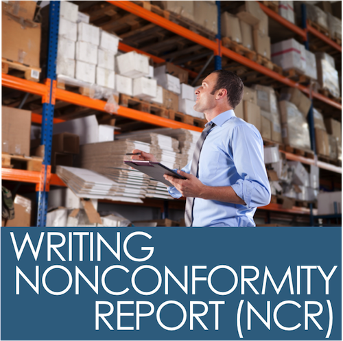 NCR can find broken processes and really help with profit improvement