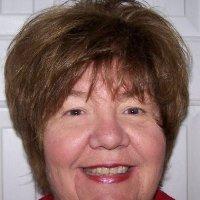 Glenda Montgomery