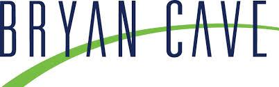 Bryan Cave Logo.jpg