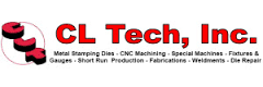 CL Tech logo.png