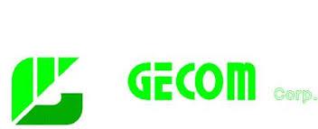 GECOM logo.jpg