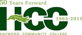 Haywood Community College logo.jpg